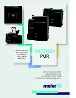MICRON_PUR_ENG
