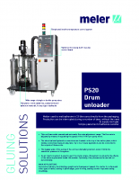 PS20_Meler_ENG