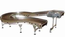 New & Used Conveyors
