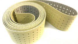 Belting (FMP)