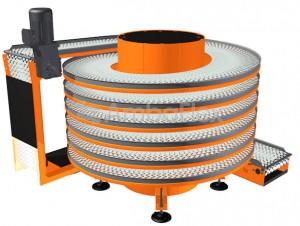 AmbaFlex_Spiral_Conveyor_PF_Compact