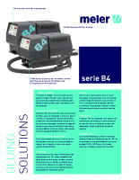 B4_GEAR-Meler_ESP