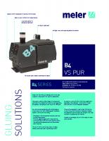 B4_VS_PUR-Meler_ENG