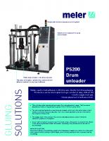 PS200_Meler_ENG
