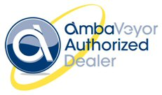 ambaveyor dealer
