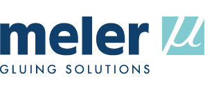 logo-meler